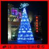 싼 휴일 훈장 인공적인 크리스마스 나무