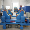 Individu-Adjusting électrique Welding Turning Rolls de Walking pour Stainless Steel