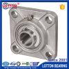 Rolamento Sucf204 do bloco de descanso do aço inoxidável da alta qualidade