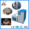 Machine de chauffage par induction de prix bas pour durcir (JL-80KW)