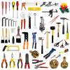 Tutto il Types di Handtool, Hand Tools