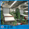 Gutes Quality Toilet Paper Making Machine (1092type)