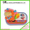 Nuovo magnete del PVC di disegno, frigorifero Megnet (EP-M8121)