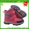 De nieuwe Laarzen van de Meisjes van de Jonge geitjes van China