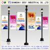 Хозяйственное знамя PVC Frontlit для печатание цифров