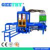 Qtf3-20 de Prijs van de Machine van het Blok van de betonmolen in India