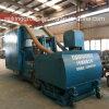 Neue Technologie-Fahrzeug-Typ konkrete Granaliengebläse-Maschine