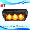 Super Bright 1W LED Lighthead (LH03T)