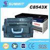 Laser Toner Cartridge China-Summit Compatible für Hochdruck C8543X