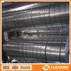 Bonnes bandes d'aluminium des prix de Henan (1100 3003 8011)