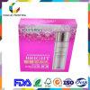 Schöner kosmetischer Papierfarben-Verpackungs-Kasten