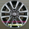 20inch 6*139.7 снабжает ободком оправы колеса сплава реплики Prado для Тойота