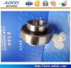 Factory manufacturer UC311 insert bearing