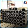 Qualitäts-Tausendstel-fertige Aluminiumrohre
