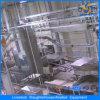 De Apparatuur van de Inspectie van Viscus van het Vee van het Type van opschorting