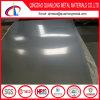 冷間圧延された304の台所使用のステンレス鋼シート