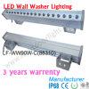 barre tous terrains de la barre AC90-230V DEL d'éclairage LED de 1m