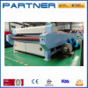 1626sc B Type Mesh Belt Working Table, Autofeeding Machine, laser Cutting Machine