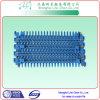 Grid nivelado Plastic Modular Chain (T-1600 com Positrack)
