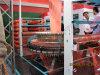 Loom circular para la bolsa de plástico de Weaving Recycle (SL-SC-4/750)