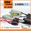35W HID Xenon Kit avec le courant alternatif Slim Ballast H16