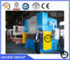 Wc67y Series Hydraulic Type Steel Plate Press Brake와 Bending Machine