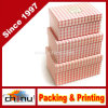 PapierGift Box/Paper Packaging Box (12D2)
