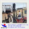 China-Fabrik-Erzeugnis-Auge zu Himmel-Ring-Kalziumeisen- Legierung entkerntem Draht