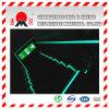 すべての交通標識(FG302)のためのペット写真の発光性のフィルム