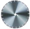 Лазерной сварки Алмазные пилы для резки бетона / Алмазные инструменты (квартира Seg)