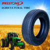 زراعيّ إطار العجلة/زراعة إطار /Tractor زراعة يتعب أطر/مزرعة ([7.50-16تّ], [11.2-20تّ], [12.4-24تّ])