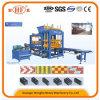 Macchina di produzione per la fabbricazione del blocco in calcestruzzo