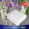 Couverture de chauffage électrique molle superbe de polyester respirable de 100%
