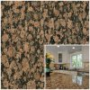 Natural Polished Baltico Brown Granite Tiles/Slabs per Counter Top