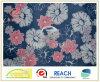 150d Oxford poli com tela grande da impressão do estilo da flor (ZCGP063)