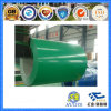 Steel revestido Coil/Sheet con Akzo Nobel Paint