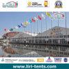 Famoso Tent 40X80m de Liri Large Exhibition para Canton Fair
