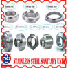 Stainless Steel Pipe Fittings, Quick Couplings, Sanitary Union