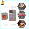 Machine de chauffage à soudure à induction haute fréquence pour brasage