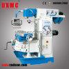 Филировальная машина Lm1450A высокой точности Китая всеобщая вертикальная Metalworking с стандартом CE для сбывания