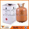 Methylene het Gas van het Koelmiddel van de Prijs R600A van het Chloride