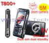 급상승 사진기 전화 (T800+)