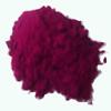 Rotes 48:2 des Pigments (3120)