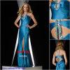 Vestido de noite bonito, vestido encantador AY5359 do baile de finalistas
