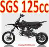 Bici della sporcizia dello SGS (AGB-37CRF-1 14/12)