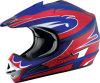 Шлем 2 мотоцикла