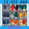 По-разному Sorts Popular Gloves Wholesale