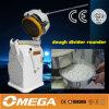 반죽 Rounder 30PCS, Most Popular Full Automatic Dough Divider Rounder (제조자 CE&ISO9001)