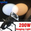LED 200W Effect Image Light