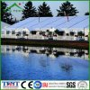 Случай рекламируя шатер укрытия сени шатра выставки
